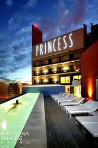 terraza-hotel-barcelona-princess