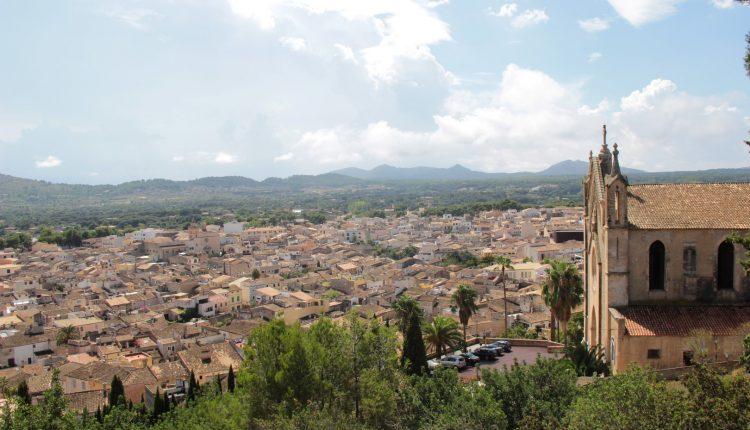 Die schönsten Flecken Mallorcas – Teil 4: Artá