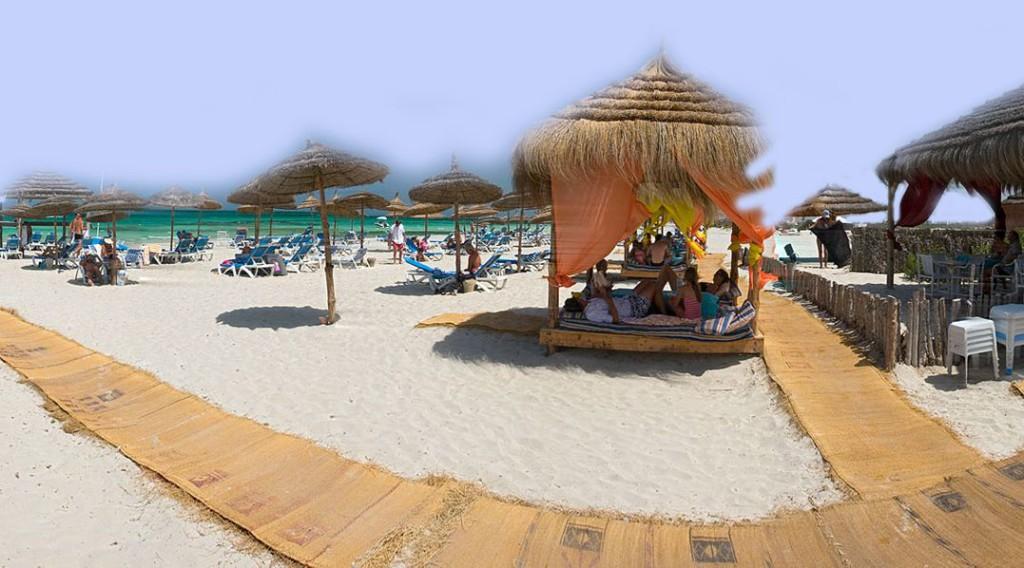 Joya_Paradise_Spa-Djerba