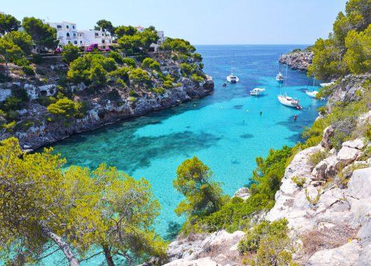 Mallorca: 14 Tage inkl. Hotel, Transfers, Frühstück und Flug ab 334 Euro pro Person