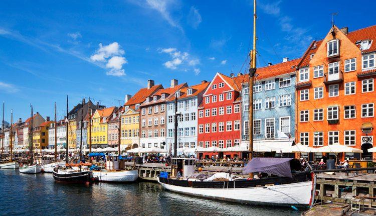 Nur noch heute: Jubelpreise bei airberlin, z.B. Hin- & Rückflug nach Oslo, Kopenhagen, Göteborg ab 88€, New York für 498€ uvm.