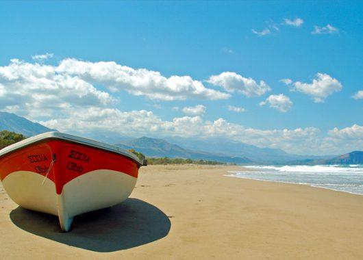 Sommer 2015: 14 Tage Kreta in gutem Hotel mit ALL INCLUSIVE! und Transfer ab 472€ pro Person