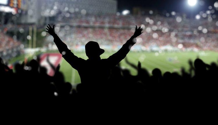 Für Fußballfans: Freundschaftsspiele der Nationalmannschaft inklusive Hotelübernachtung für 119 Euro pro Person