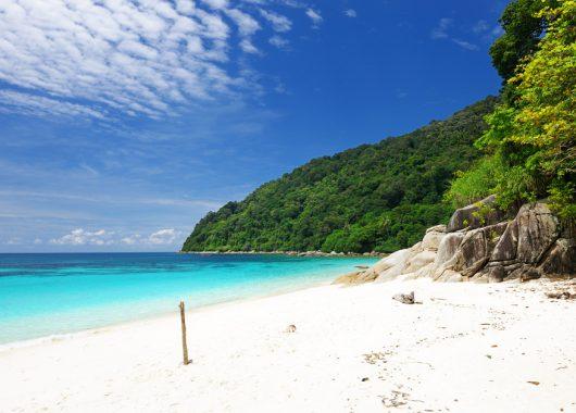24-Stunden-Deals bei Malaysia Airlines: Z.B. ab 787€ nach Darwin (Australien), Langkawi (Malaysische Insel) ab 600€