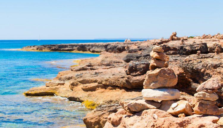Die schönsten Flecken Mallorcas – Teil 5: Cap de Ses Salines