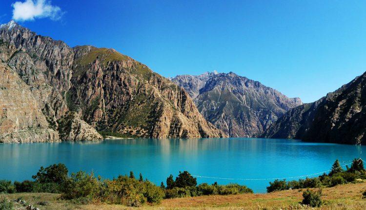 Extrem günstige Flüge nach Nepal: Mit Turkish Airlines ab 554€ in den Himalaya
