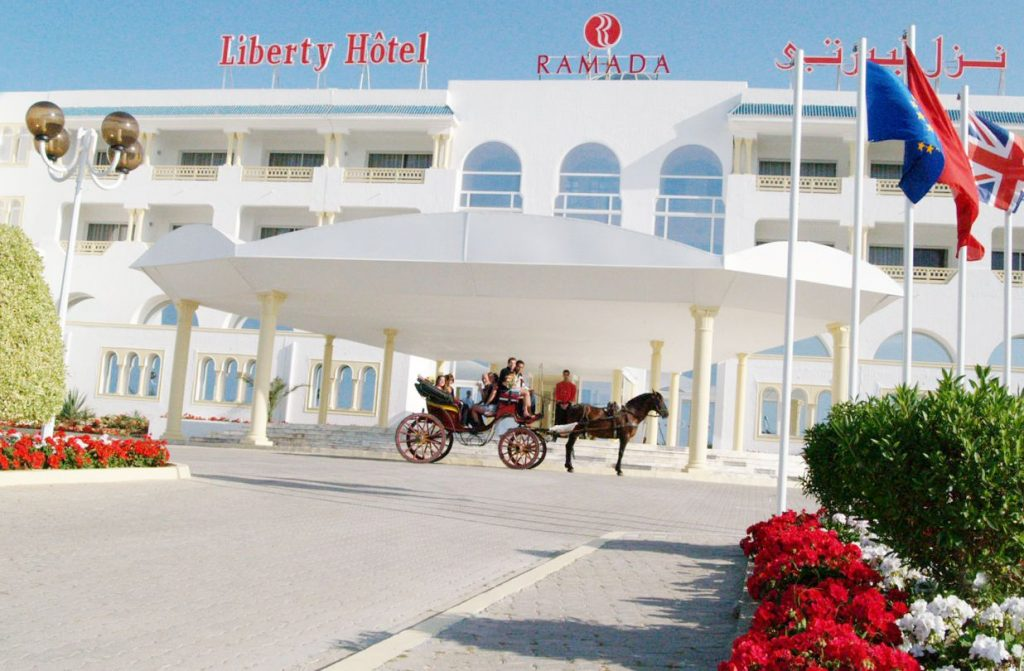 Ramada_Liberty_Resort