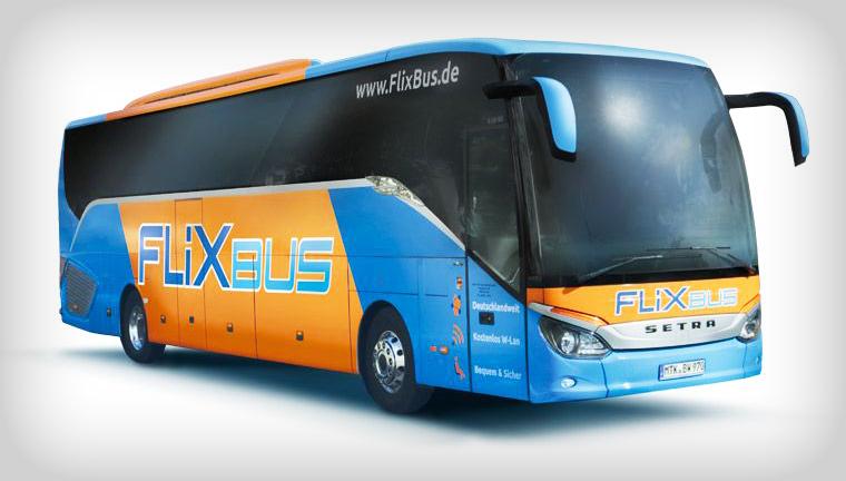 flixbus gutschein