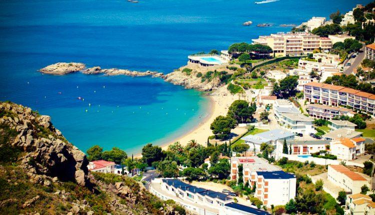 Spanien im Mai 2014: 14 Tage an der Costa Brava All Inclusive ab 479 Euro pro Person