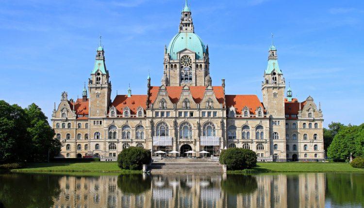Advent-Wochenende in Hannover: 2 Tage zu zweit inkl. Frühstück im 4* Hotel für 59€