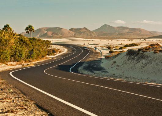 Single-Reise im Dezember: 7 Tage Fuerteventura im 3,5-Sterne Hotel All Inclusive ab 367 Euro