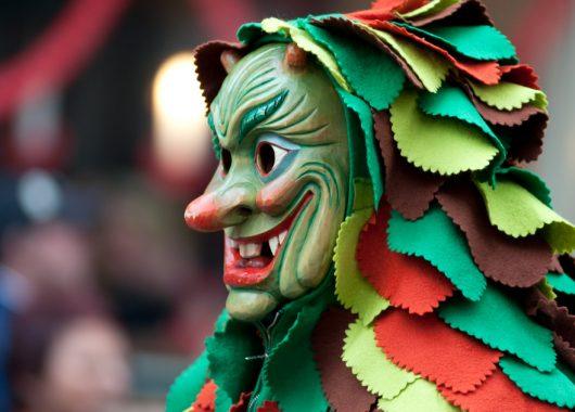 Karneval in Köln: 4-Sterne Hotel Dorint An der Messe inkl. Frühstück und ein Ticket für eine Karnevalsparty ab 79 Euro pro Person