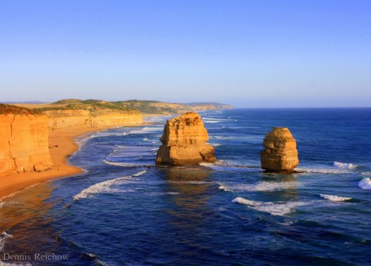 Teil 4: Die Great Ocean Road