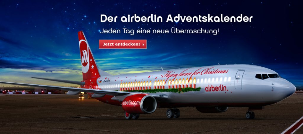 airberlin_advent