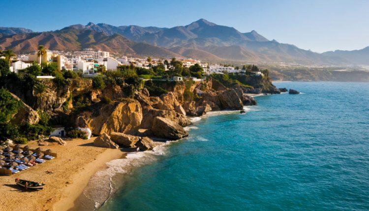 Costa del Sol: 8 Tage in Benalmádena inklusive Hin- und Rückflug und Hotel ab 149€ pro Person