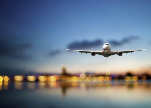 Hin- und Rückflüge nach London von vielen deutschen Flughäfen für 16€
