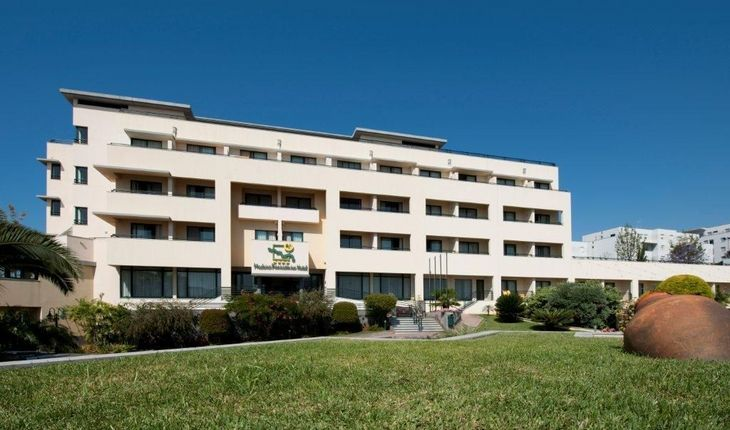 hotel_madeira_panoramico_0
