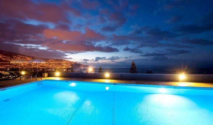 hotel_madeira_panoramico_2