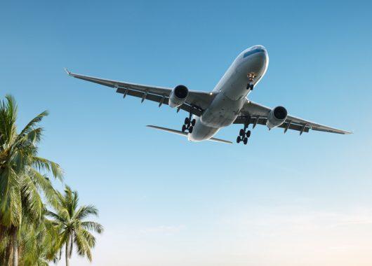 Schnäppchen: Ende Januar in die Dominikanische Republik: Hin- und Rückflug ab Hamburg für nur 315€