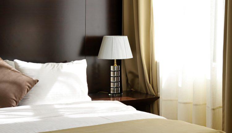 Gutschein: 3 Tage zu zweit in 4 Sterne AMEDIA Hotels in verschiedenen Städten für 149 Euro