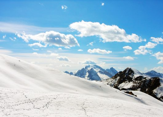 3 Tage im 4* Hotel in Tirol inkl. Halbpension und Spa ab 119€