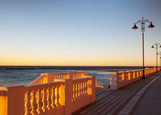 1 Woche Costa Dorada im Mai: 4* Hotel inkl. Frühstück und Flug ab 271€