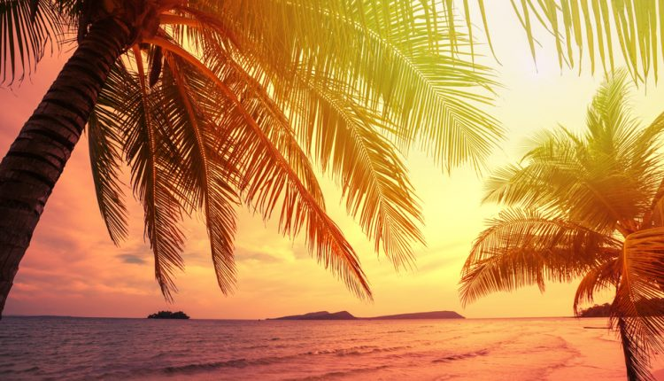 2 Wochen Sri Lanka im 4* Resort direkt am Strand inkl. HP, Flug, Rail&Fly und Transfer ab 637€