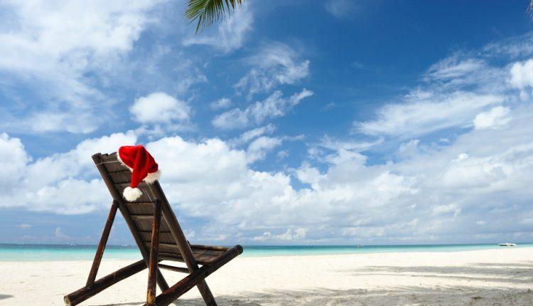 Über Weihnachten nach Mallorca: 7 Tage All Inclusive mit Flug & Transfers ab 372 Euro