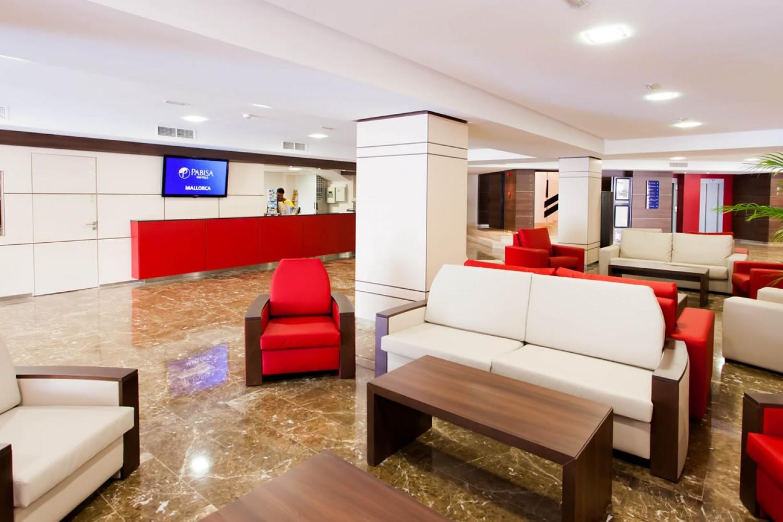 bali-reception1-1500x1000