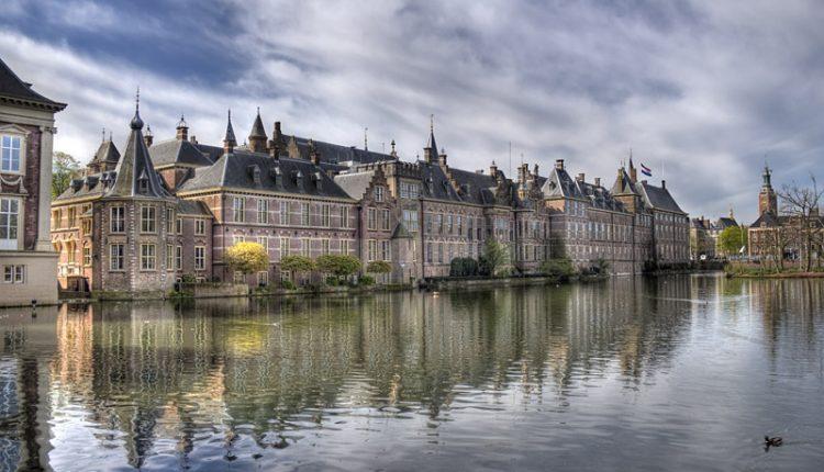 Den Haag: 3 Tage im 4-Sterne Mövenpick Hotel für 49 Euro pro Person