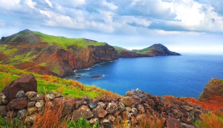 Madeira: 7 Tage im 4*Sterne Studio Anfang Juni mit Flug ab 564€