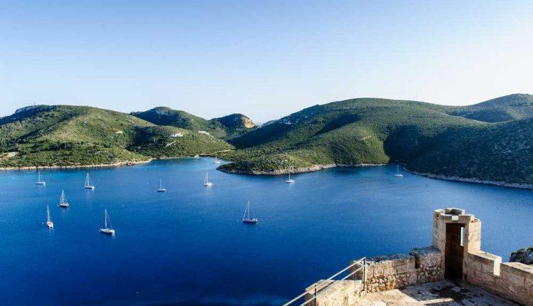 Eine Woche Alcudia im 3* Apartment mit Flug und Transfer ab 248€