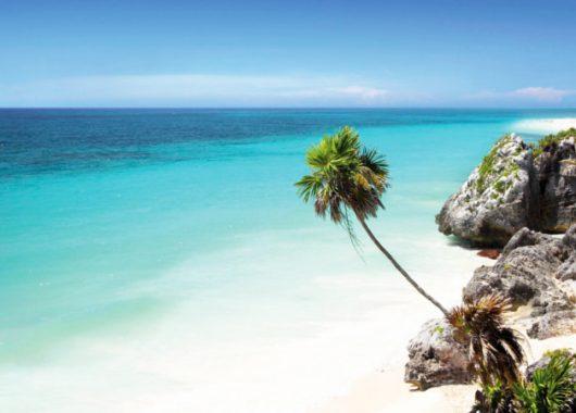 Cancun: 10 Tage im 3*Aparthotel inkl. Flügen, Frühstück und Transfers ab 855€