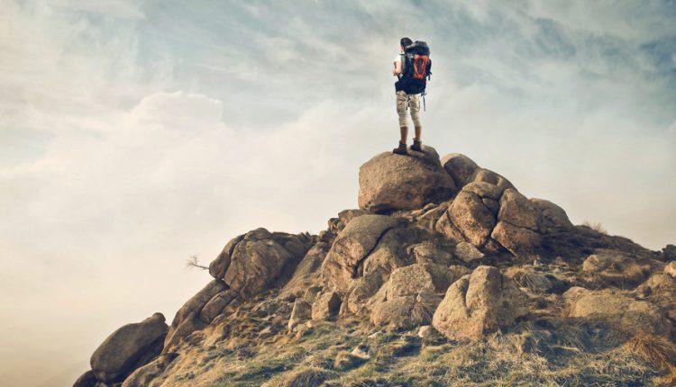 Survival-Weekend für zwei Abenteurer in den Voralpen mit Coaching durch erfahrene Outdoor-Spezialisten ab 99€ statt 270€