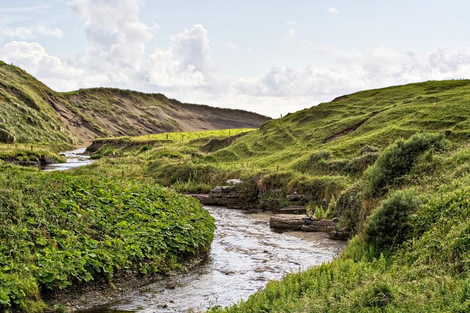 photodune-1179402-stream-in-ireland-s