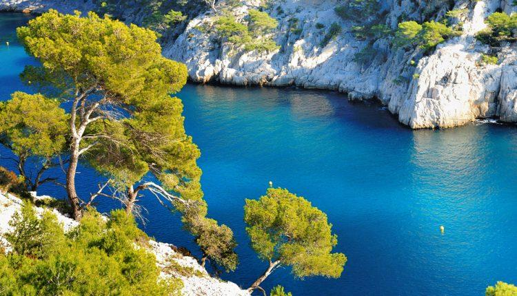 Südfrankreich: 8 Tage in Cap d'Agde mit 2 oder 4 Personen ab 149,50€ pro Person (ohne Anreise)