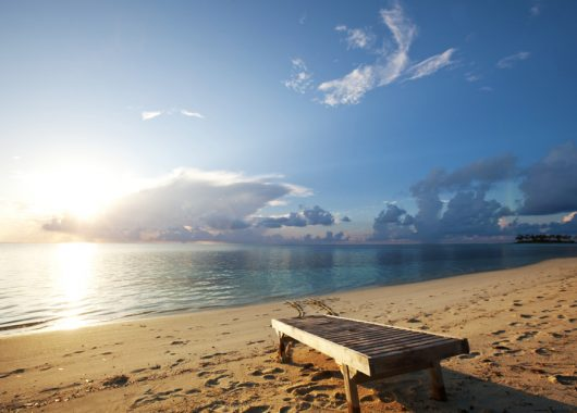 Eine Woche Sri Lanka im im 4* Hotel mit All In, Flug, Rail&Fly und Transfers ab 456€
