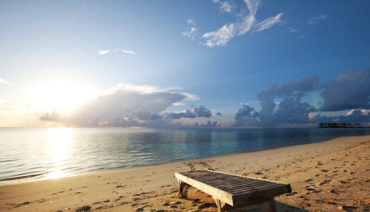 1 Woche Sri Lanka im April: 4* Hotel All Inclusive, Flug und Transfer ab 793€