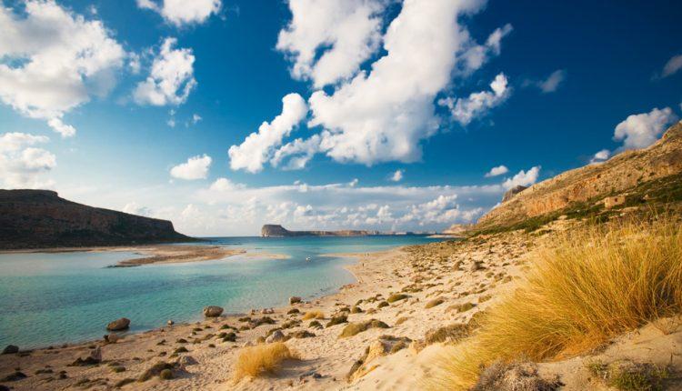 Kreta: 1 Woche im guten 3* Hotel inkl. Flug, Transfer, Rail & Fly und Halbpension ab 383€