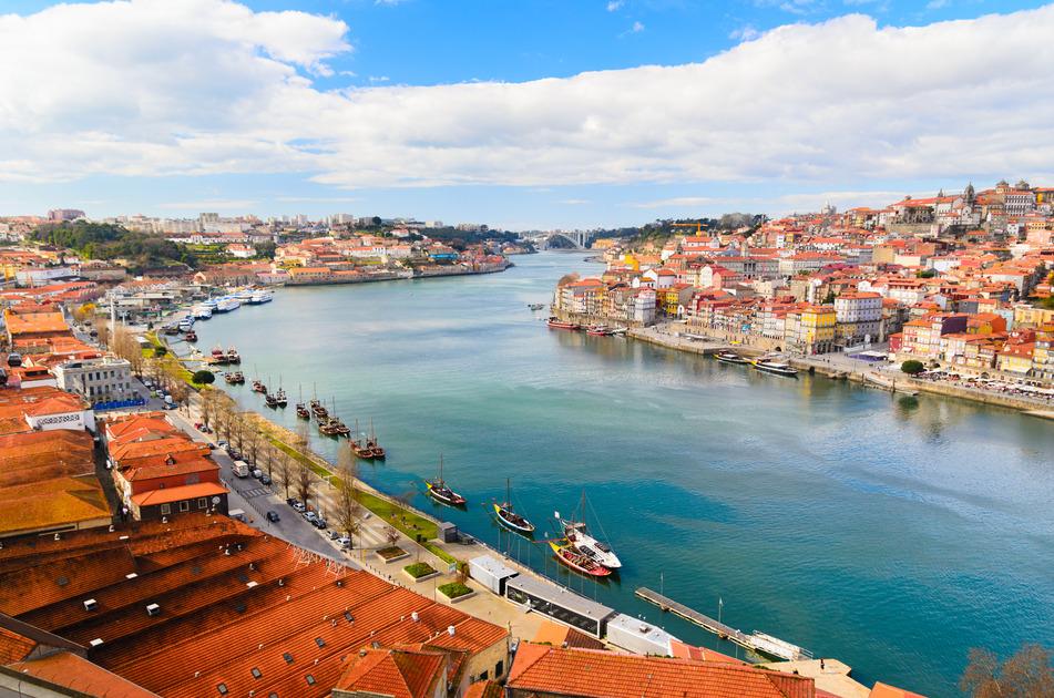 rundreise an der k ste portugals 1 woche inkl flug hotels und mietwagen ab 299 pro person. Black Bedroom Furniture Sets. Home Design Ideas