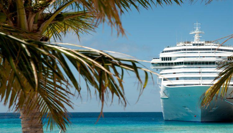 AIDA: Kreuzfahrten in der Mittelmeer-Region ab 299 Euro pro Person inkl. Trinkgelder und Vollpension