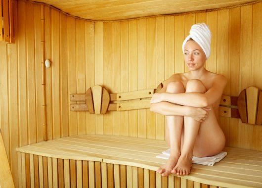 Wieder da! 3 Tage Bad Salzuflen inkl. Halbpension, Wellness und Thermenbesuch für 95€ pro Person