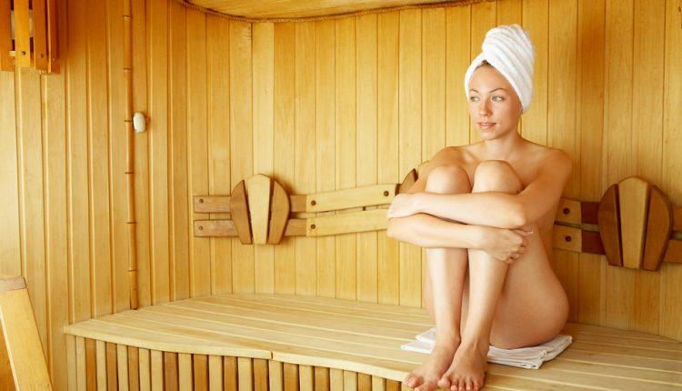 3 Tage im 4* Superior Wellness Hotel in Bad Griesbach – jetzt für 298€ für zwei Personen