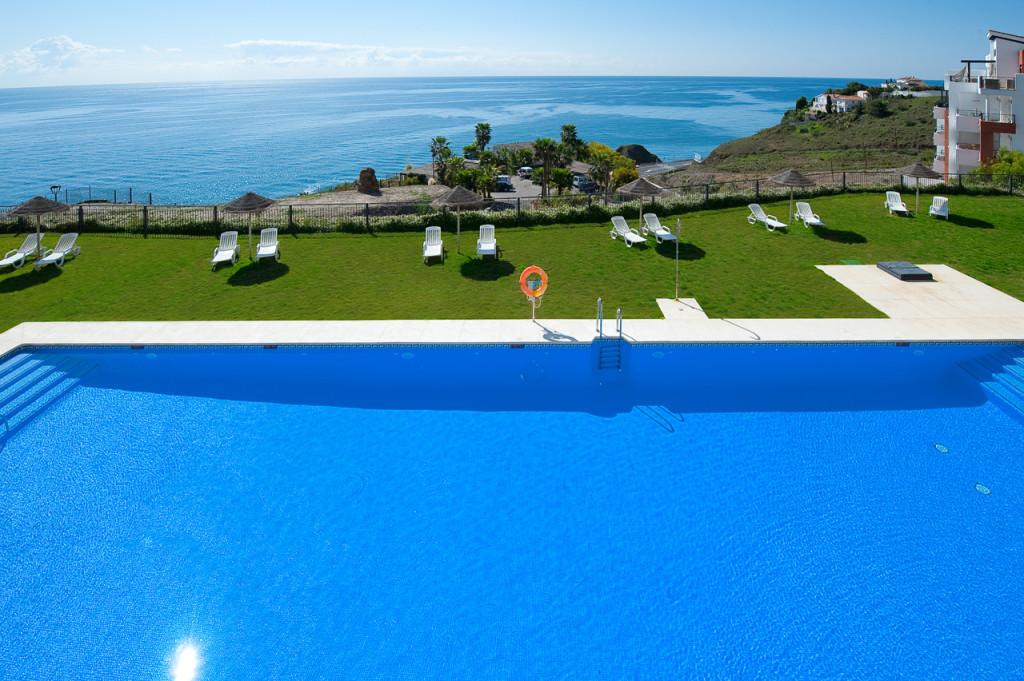 piscina-atfc