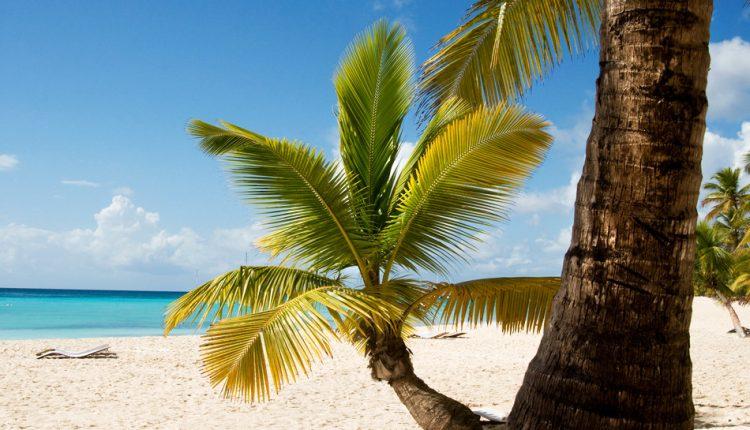 Last Minute: Eine Woche DomRep im 5* Resort mit All In, Flug, Rail&Fly u. Transfer ab 835€