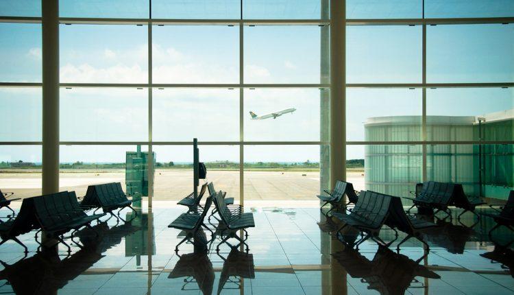 10€ Rabatt auf Flughäfen-Parkplätze in Bremen, Düsseldorf, Frankfurt, Köln, München, Stuttgart