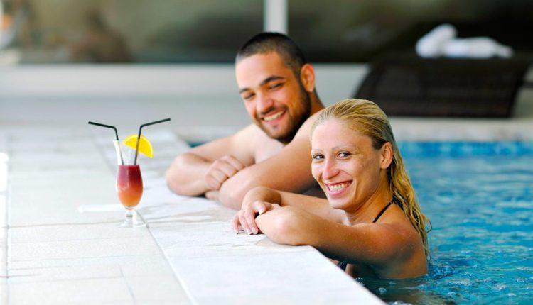 20 Euro Rabatt (ohne MBW) auf alle Valentinstags-Angebote bei Travador.com