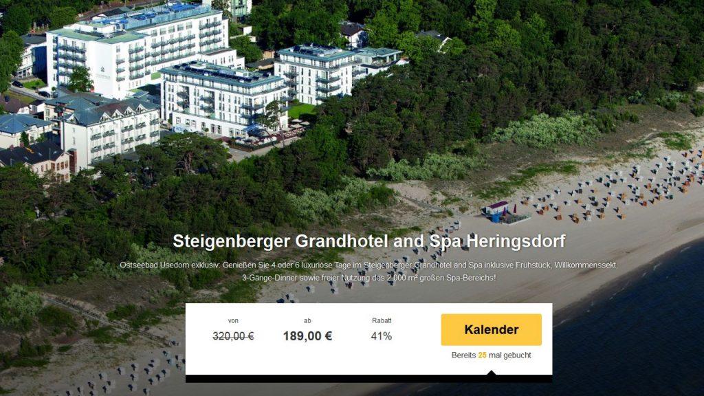 Steigenberger_Grandhotel_Heringsdorf