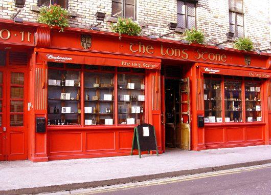 Dublin: 3 oder 4 Tage im 3* Hotel inkl. Flug, Wellness und Frühstück ab 199€ pro Person