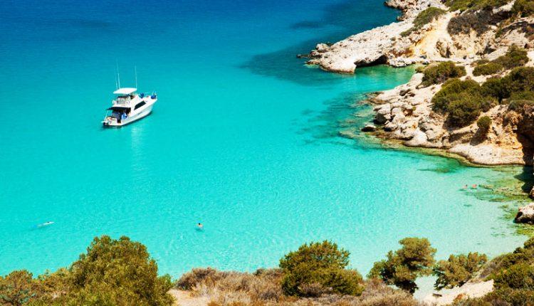 1 Woche Kreta im 5* Golf Resort inkl. Flug und Transfers ab 297€